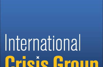 International Crisis Group (ICG) décrit l'armée tchadienne face aux risques de succession