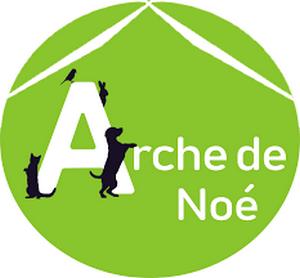 arche-de-noé  - Brest