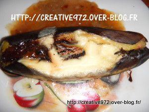toutes ces recettes sur mon blog