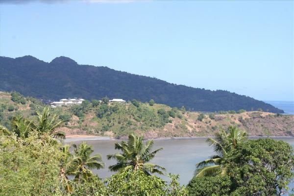 Quelques photos des collèges et lycées de Mayotte