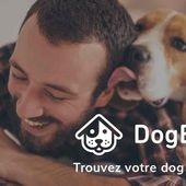 Dog sitters et promeneurs dignes de confiance en France   DogBuddy