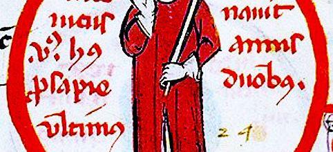 Histoire du Xe siècle (suite)