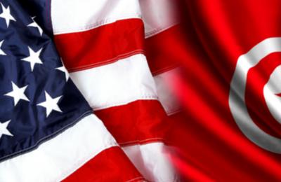 Conflit libyen : Les USA envisageraient d'utiliser leur force militaire en Tunisie !