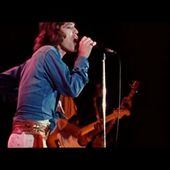 The Rolling Stones - Brown Sugar (Live) - OFFICIAL