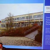 Bürgerversammlung Veitshöchheim Teil 3 - Bereits realisierte Projekte - Eine beeindruckende Erfolgsbilanz - Veitshöchheim News
