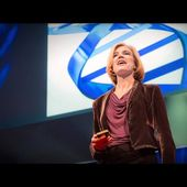 We Can Now Edit Our DNA. But Let's Do it Wisely   Jennifer Doudna   TED Talks