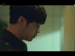 [Cernes sur petit écran pt.2/2] That man Oh Soo / The Great Seducer