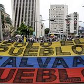 Appel à de nouvelles mobilisations contre le gouvernement de la Colombie - Analyse communiste internationale