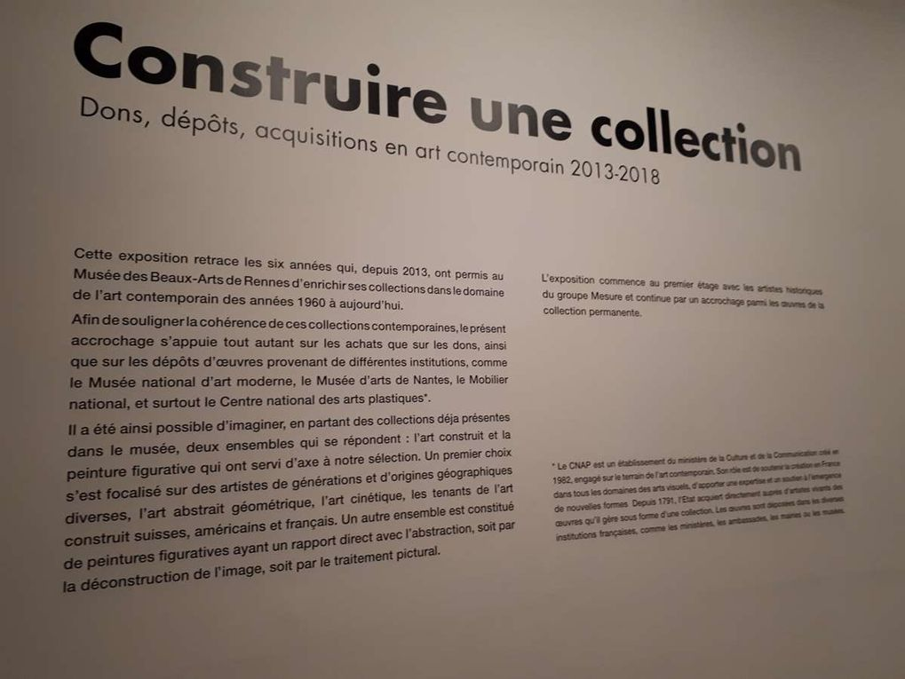 """Construire une collection"""