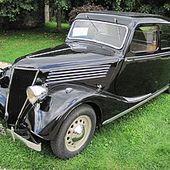 Renault Primaquatre - Wikipédia