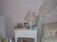 Chevets et petites tables