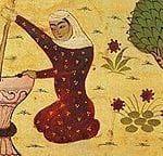 Quel est le but du dialogue islamo-chrétien ? par le Père Henri De La Hougue (Oumma TV)