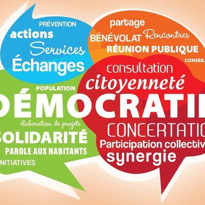 Transition en Guinée: Le Mémorandum de la LDRG adressé au CNRD