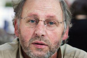 Décès de l'ex-braqueur et écrivain Roger Knobelspiess