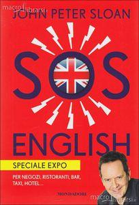 John Peter Sloan: Sos English - Speciale Expo