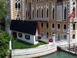 2011 - 08 Biennale d'Art à Venise