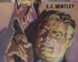 L'affaire Manderson, de E.C. Bentley