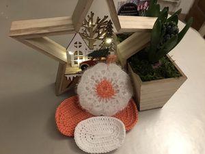 Tawashi  Noël