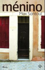 MAX SANTOUL - MENINO