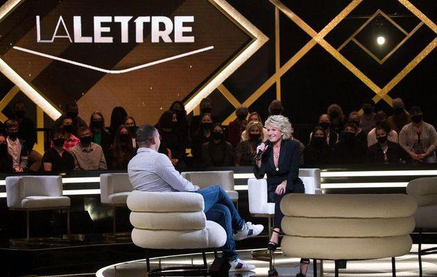 « La Lettre » fait son retour le samedi 29 mai 2021 à 21h05 sur France 2
