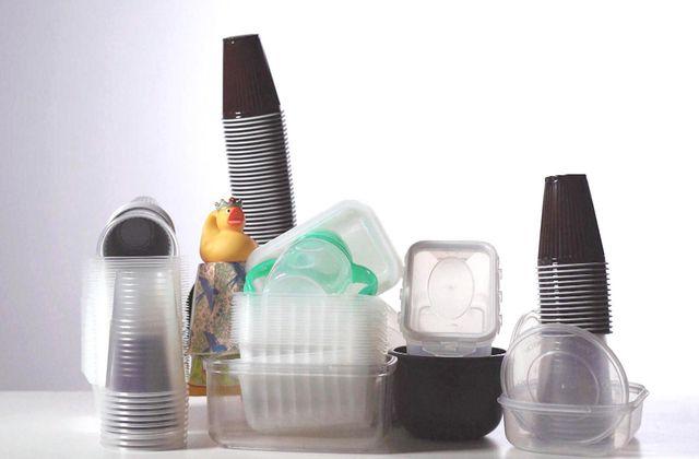 « Plastique, la menace toxique », document et débat ce mardi sur France 5.