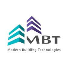 MBT Technical Services   Building Blocks of Life
