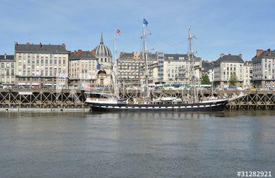 Nantes : Normal, nouvelle enseigne discount, va s'installer rue Crébillon