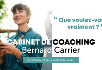 STRATEGIE DE RECONVERSION - COACHING CHAMBERY SAVOIE
