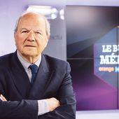 Lacharrière : Fimalac va devenir le numéro un français d'Internet en moins de trois ans