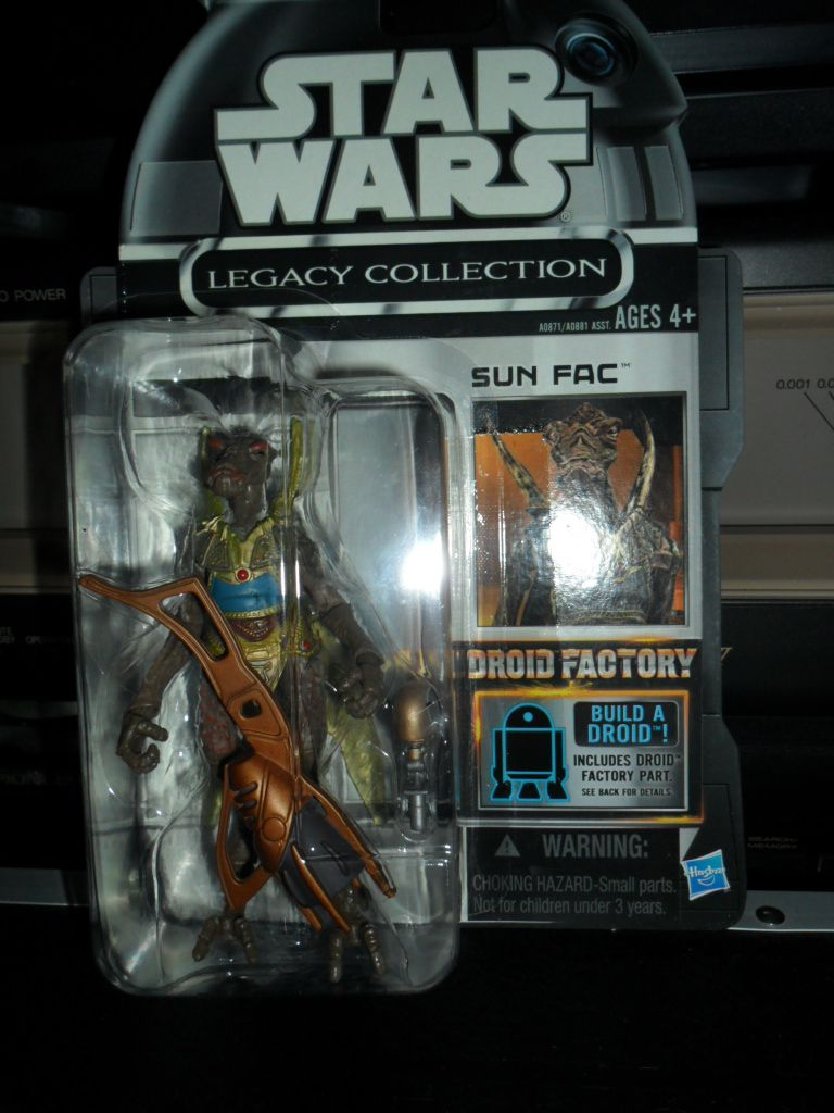 Collection n°182: janosolo kenner hasbro - Page 17 Image%2F1409024%2F20210415%2Fob_67cbbf_sam-0035