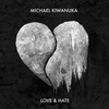 Michael Kiwanuka - Love & Hate [Album]