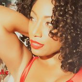 Karyn White - Wikipedia