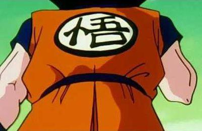 Dragon Ball - Akira Toriyama révèle son inspiration pour le dogi de goku