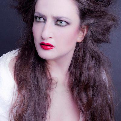 Alessandra Leo