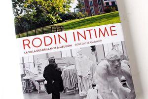 Rodin Intime