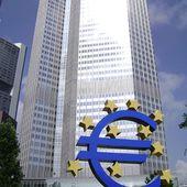 King, Stiglitz et l'Euro