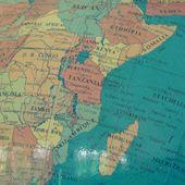 GEOPOLITIQUE : Djibouti, avant-garde française en corne d'Afrique