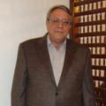 Ennaifer Chiheb Eddine