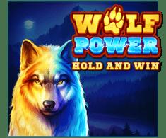 machine a sous mobile Wold Power logiciel Playson