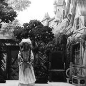 Маленький Фауст / Le tout petit Faust (1910)