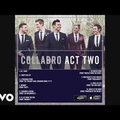 Collabro - Act Two (Album Sampler)