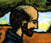 Le blog d'Inigo, Ignace de Loyola