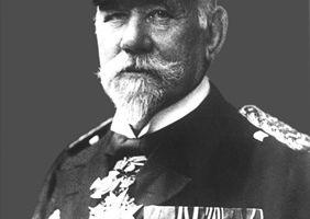 Koester Hans von