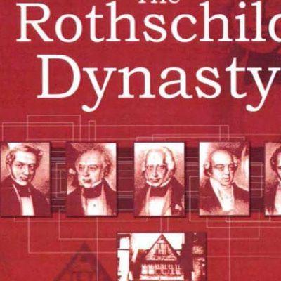 Un signe très visible de la disgrâce des Rothschild français lors de l'arrestation la semaine dernière du chef de Nissan Carlos Ghosn
