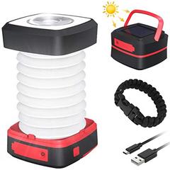 globalink-outdoor-lantern