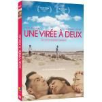 Sorties dvd gay septembre 2016
