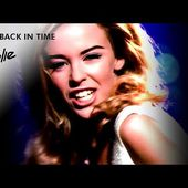 Kylie Minogue - Step Back In Time - Official Video