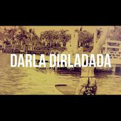 Jason Parker - Darla Dirladada (Official Video)