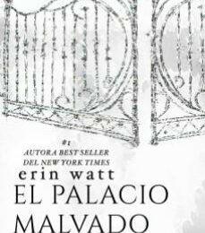 Es gratis descargar ebook EL PALACIO MALDITO