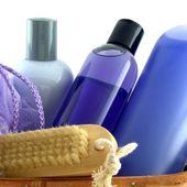 Recette Shampoing/Gel-Douche Maison -